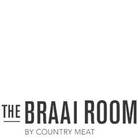 By Country Meat